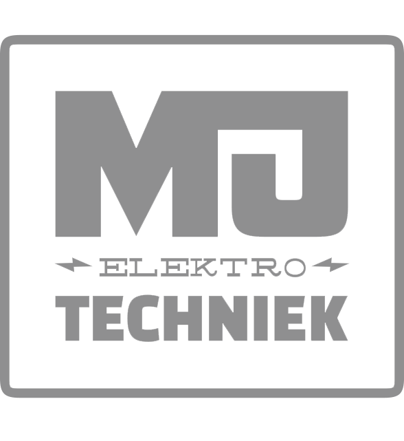 MJ-Elektrotechniek